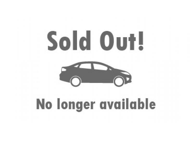 Used Peugeot 3008 1.6 Bluehdi S/S Allure 2017 (LRZ9957) in
